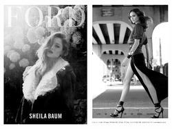 sheila baun