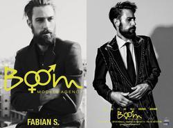 Fabian S