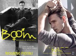 Riccardo Piccoli