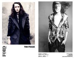 Tim Farse