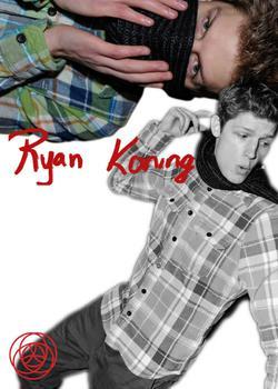 ryan koning