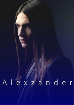 Alexzander
