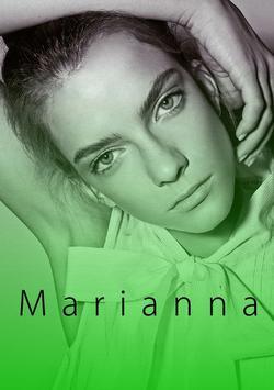 Marianna