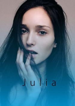 Julia O