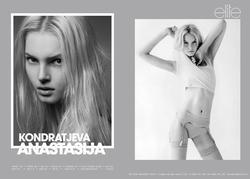 Anastasjia K