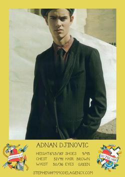 Adnam