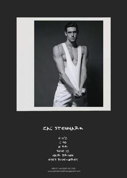 Zac S