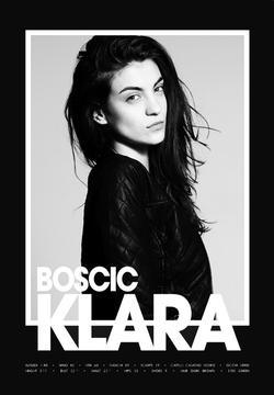 Klara Boscic