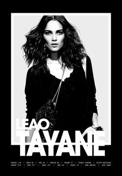 Tayane Leao