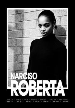 Roberta Narciso