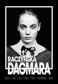 Dagmara Raczynska