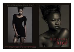 Dieynaba Diop