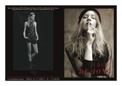 Judith De Jong