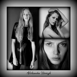 Aleksandra Marczyk
