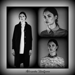Alexandra Martynova