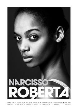 Roberta Narcisso