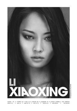 Xiao Xing Li
