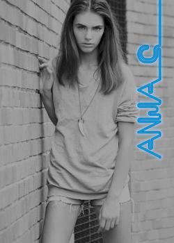 Anja C