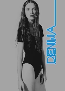 Denija
