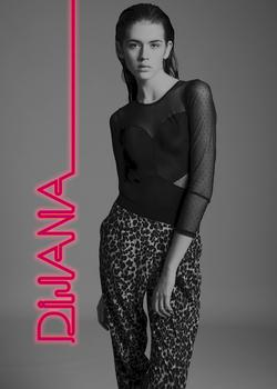 Dijana