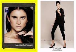 Carolina Pantoliano