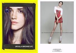 Ursula Brennecke