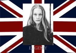 Eugeniy
