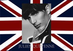 Julien Quevenne