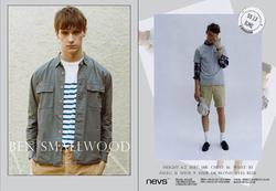 Ben Smallwood