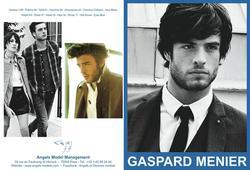 Gaspard