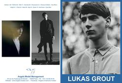 Lukas G