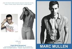 Marc M