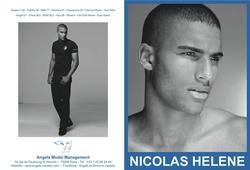 Nicolas H
