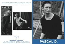 Pascal D