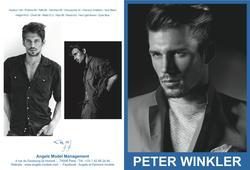 Peter W