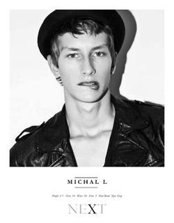 Michal L