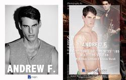 Andrew F