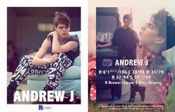 Andrew J