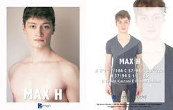 Max H