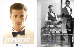 Timothe