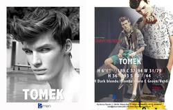 Tomek