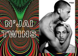 N Jai Twins