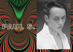 Paul S.