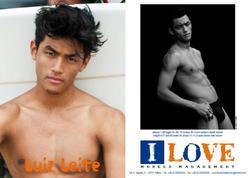Luiz Leite