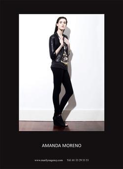 AMANDA MORENO 2