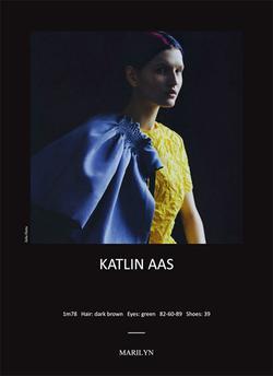 KATLIN AAS 1