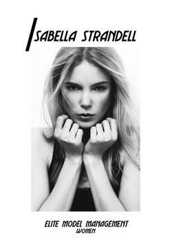 Isabella S