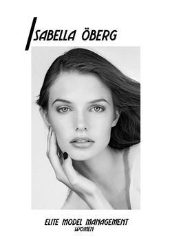 Isabella O