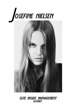 Josefine N
