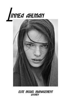 Linnea A